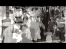 «24 года вместе» под музыку Антонов Юрий - 20 лет спустя. Picrolla