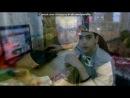 «С моей стены» под музыку Gulaga ft Balabey ft Cavid - Lezzetdi(2012) vk.com/meyxana_net. Picrolla