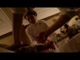 Больница Никербокер (1 сезон) — Русский трейлер (2014) [HD]