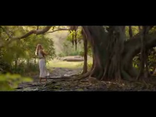 Gemma Ward ��� ������������� ����� Country Road.