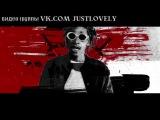Juicy J, Wiz Khalifa, Ty Dolla $ign - Shell Shocked ft. Kill The Noise & Madsonik [OST ЧЕРЕПАШКИ-НИНДЗЯ]  [Official Video]  «Побег из лаборатории Крэнга» #Черепашки_ниндзя / Teenage Mutant Ninja Turtles (2014) [RU] Official Trailer 15 серия 2 сезон. Отрывок #1. Американский Трек 2014 Первый трейлер к новому мультсериалу от Nickelodeon - Черепашки Ниндзя Черепашки - мутанты - ниндзя. 33 серия