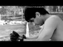 «С моей стены» под музыку Zarj feat Schokk and 1 Klass - Ван Гог. Picrolla