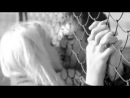 Sasha Martini feat Helen Magpie - Листы Календаря