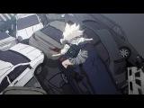 Tokyo ESP / Токийские Эсперы | 2 серия [Озвучка Absurd & Eladiel] Летний сезон: 2014