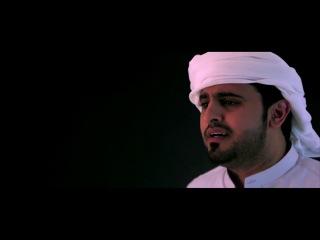 Jasim  ft. Adel Ebrahim & FuRa - Tum Hi Ho (Arabic Cover Version)