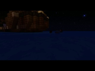 ������ Minecraft - ��������� �������� (4 �����)
