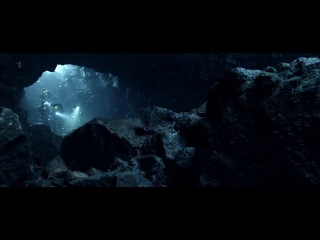 Halo: Сумерки / Halo Nightfall.1 сезон.Трейлер (2014) [HD]