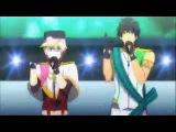 Эндинг_аниме_Поющий_принц_реально_2000_любовь(MusVid.net)
