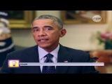 «Добров в эфире» на «РЕН ТВ» (28.09.2014)