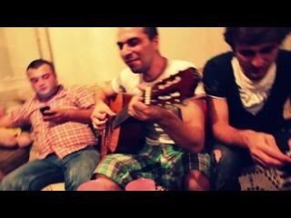 ���� �������� ���� ������� �� ����� - ����� ��� ������ - best guitar - youtube star - ������� ����