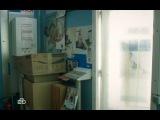 Курортная полиция / Серия 15 из 20 / [2014, Детектив, криминальный фильм, SATRip]