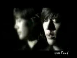 SS501 - Find MV