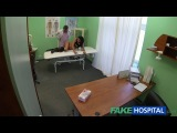 Fake Hospital- E38 - Celine Noiret