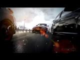 Project CARS - трейлер | MillGames - новости игровой индустрии