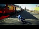 Сорогин Слава  Брейк-Данс  Good Foot Video Battle 2