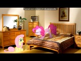 «Pony people in the world» под музыку Shakira - La La La. Picrolla