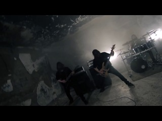 obliterate - 'relentless' (feat. fred beaulieu of beheading of a king)
