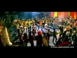Dil_Laga_Na_-_Song_-_Dhoom_2_(Клип_из_Индийского_фильма_Байкеры_-_2)(MusVid.net)