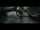 Хоббит: Пустошь Смауга (2013) Фрагмент из [режиссерской версии]