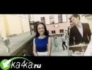Sasha_Zaharik_-_Dobroe_utro