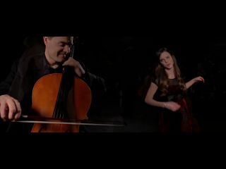 Secrets - OneRepublic (Cover by Tiffany Alvord & ThePianoGuys)