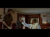 Гуру: Путь к успеху / Guru (2007) DVDRip
