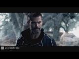 Mortal Kombat: Legacy | Сезон 2 Епізод 6 [UA]