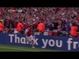 Обзор матча Арсенал - Манчестер Сити [13/9/14]