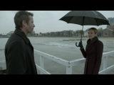 Джек Айриш/Jack Irish/2 сезон 1 серия/Agatha Studdio/ HD 720