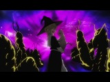 Маги: Королевство волшебства / Magi: The Kingdom of Magic - 16 серия (Zendos, Eladiel, Absurd)
