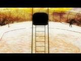Tasogare Otome x Amnesia / Призрачная Дева и Амнезия - 12 серия [END] [Pandora & Nika Lenina]