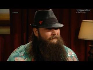 WWE Raw  �� �������