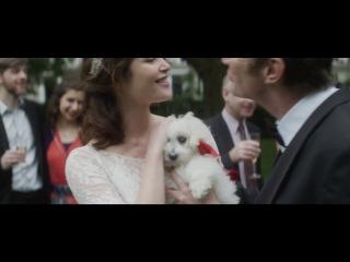 Gemma Bovery - Trailer #1